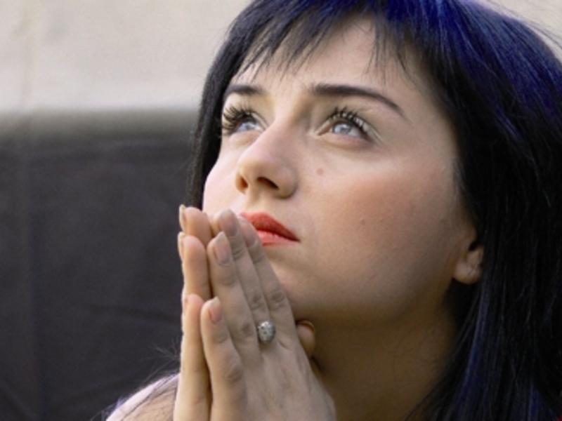 Will Prayer Really Help My Business?
