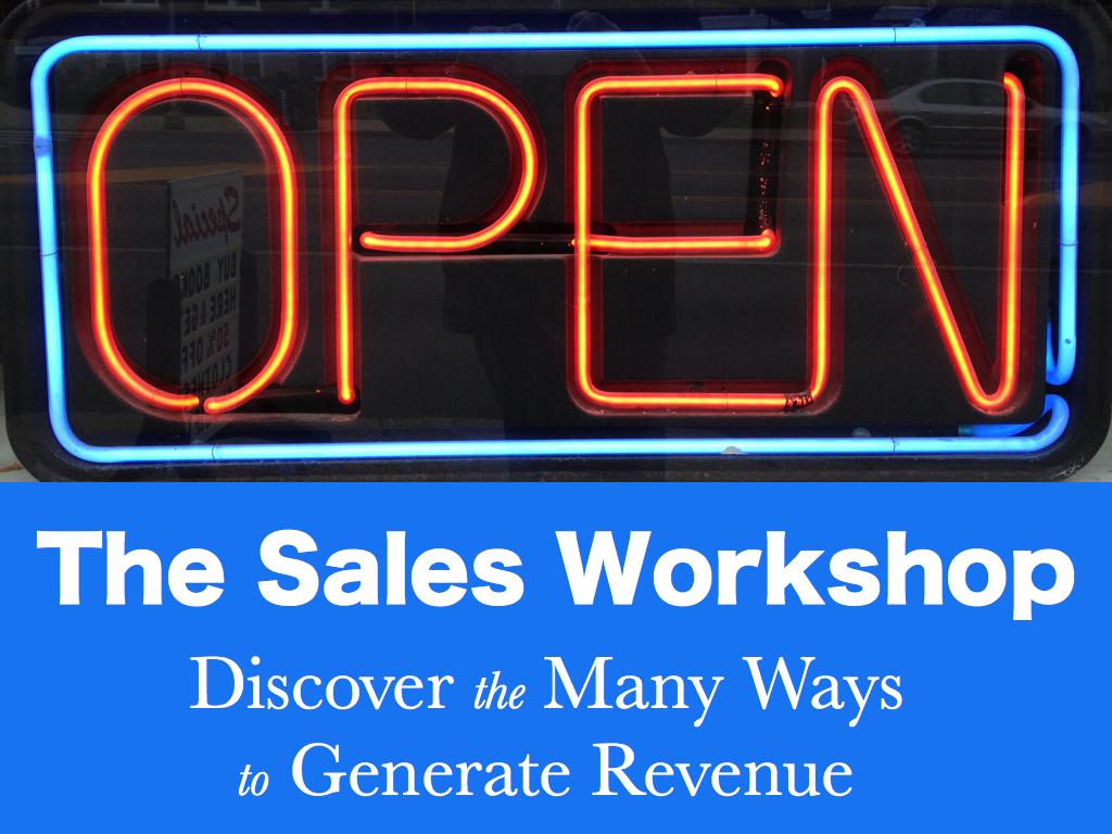 Sales Workshopv2.001