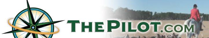 Jason R Owens Media Appearance ThePilot.com