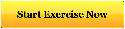 Click to Start Exercise